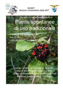Locandina serata piante officinali-page-001